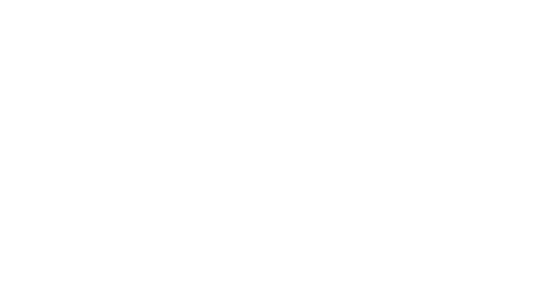Sun_Life_Financial_logo-1.png