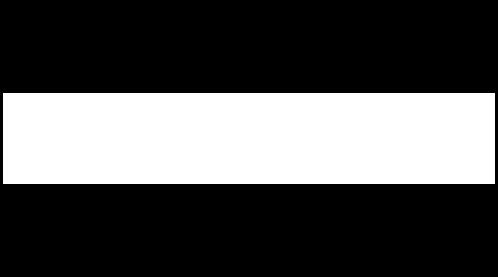 manulife-1.png