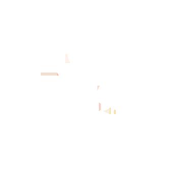 logos-cinup