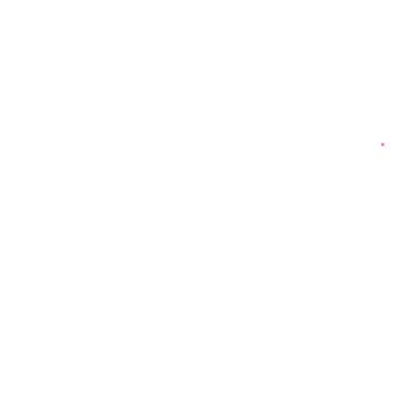 logos-johnson-insurance