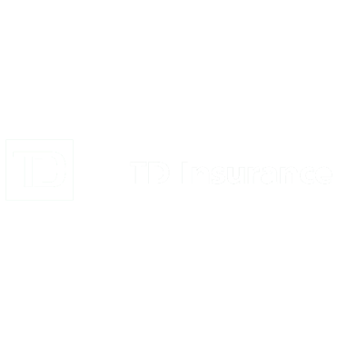 logos-td-insurance
